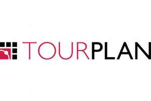Tourplan logo