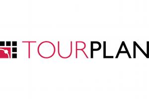 Tourplan logo