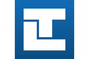 Travelogic Logo