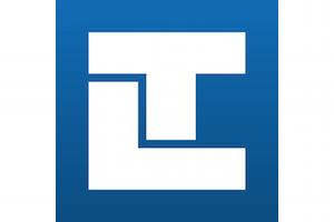 Travelogic Logo