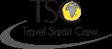 Travel Smart Crew